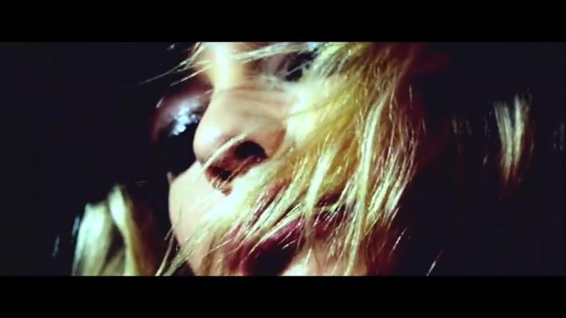 Стелла Максвелл - лицо новой рекламной кампании PINKO.