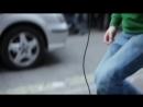 БИТБОКС И ДАБСТЕП ОТ БОГА ► Лучший Уличный Битмейкер
