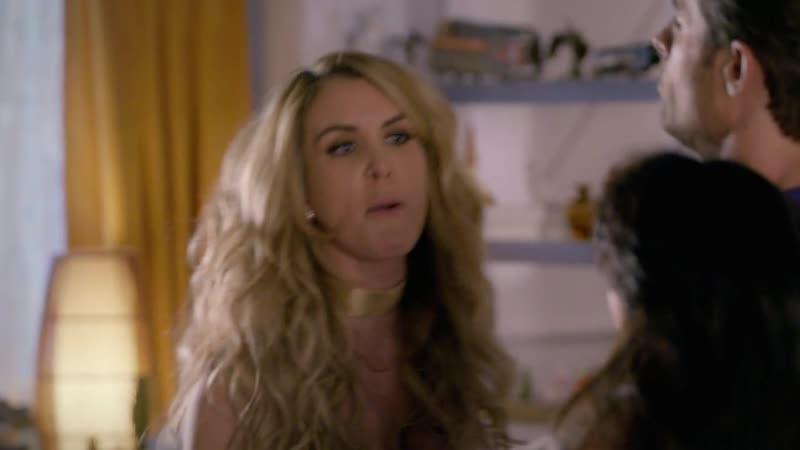 Papa a Toda Madre 1x030 [HD-720p Latino Monnet]