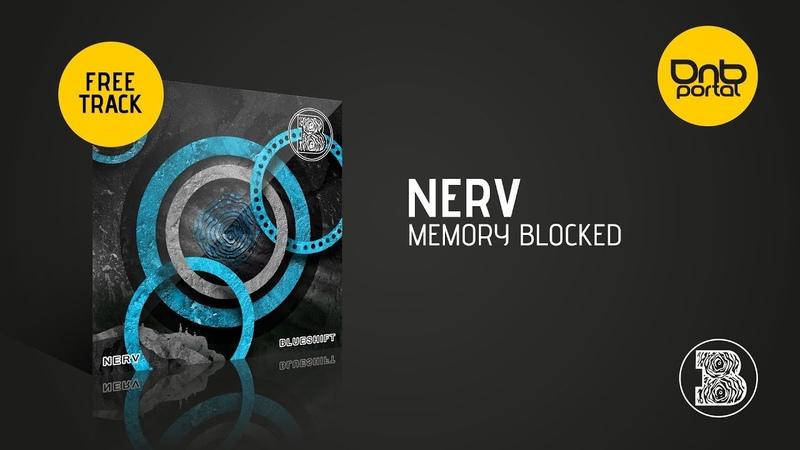 Nerv Memory Blocked BOEY Audio Free