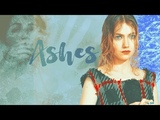Olivia O'Brien | Ashes