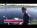 Ядовитый урожай Россия Волгоград