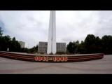 Экскурсия в Балашовский район Саратовской области