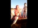 Любимые мои мужчинки озеро