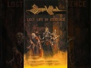 MetalRus (Technical Death Metal). SIEGED MIND — «Lost Life In Evidence» (2000) [Full Album]