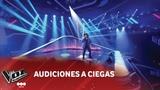 M. Mercado -