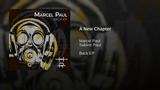 A New Chapter Marcel Paul Sabine Paul