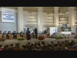Людмила Зыкина - 1990 год песня Судьба