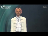 120804 VIPs singing happy birthday to G-Dragon - Big Bang Alive Tour in Beijing.mp4