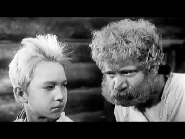 Бежин луг 1935 1936 без вшитых субтитров