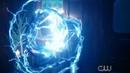 Charm Reboot Powers 1x07