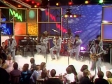 Kool and the Gang - Celebration (1980)
