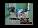 Unboxing Samsung Z2 TIZEN - Hai..?? Apa Kabar Dimana Kau Tizen