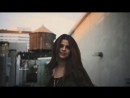 Kygo ft. Selena Gomez - It Aint Me (Official Video)