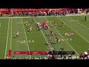 NFL 2018-2019 / Week 03 / Condensed Games / San Francisco 49ers - Kansas City Chiefs / EN