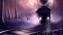 Paul Mauriat Toccata Neomaster Remix ™ Trance Video HD