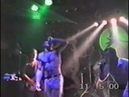 Drugly Cats - Р-Клуб, Москва 11.05.2000