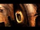 Система скрывает это от вас Подземная цивилизация планеты Земля 360 X 640 mp4