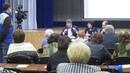 Обсуждать вопросы по мусору на комитетах призвал общественников мэр Бердска