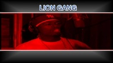 50 CENT - OUTTA CONTROL NEW 2015 OFFICIAL MUSIC VIDEO LION GANG