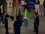 Kindaichi Shounen no Jikenbo / Дело ведет юный детектив Киндаичи [ТВ-1] - 27 серия [Persona99.GSG]