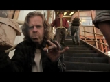 Отвязные Бесстыдники (2012) 2-й сезон, 12 серий