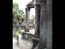 Cambodia 2018 Angkor Wat Temples