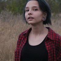 Анастасия Александровна фото