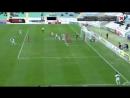 2ª División 20112012 - 14ª Jornada - Elche CF vs RC Deportiv