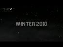 PUBG - E32018