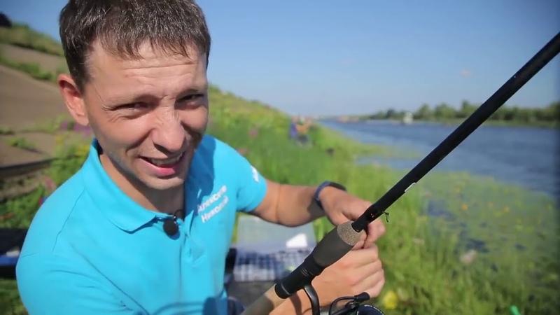 На рыбалку в Нижний Новгород на Foton Sauvana