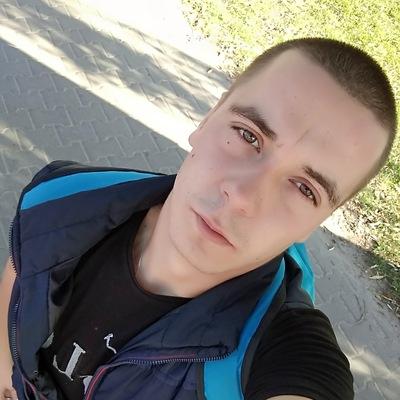 Bondarenko Nazar