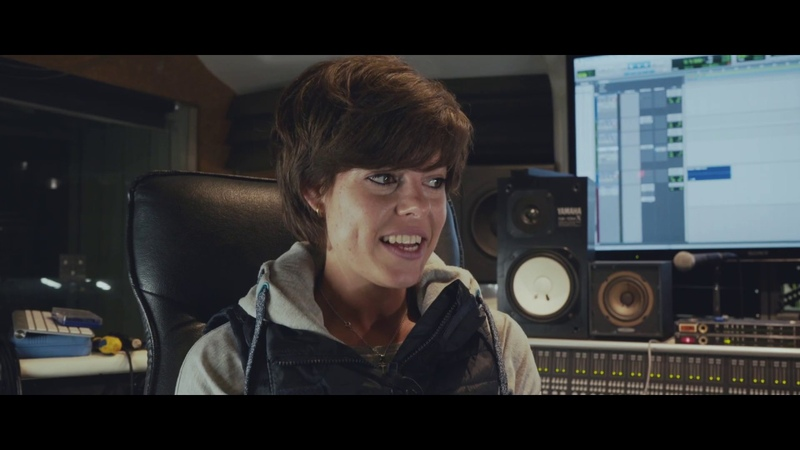 Сведение и мастеринг в школе звукорежиссуры Musicheads_new video
