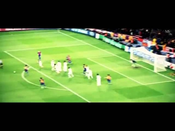 Chelsea vs Barcelona 2-2 All Goals and Highlights 24.04.2012 HD (3-2).mp4