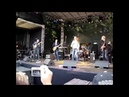Dana Fuchs Joe Bonamassa, Schoeppingen 30 05 09 part 1