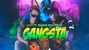 LEXS ft. Птаха - Gangsta RapNews