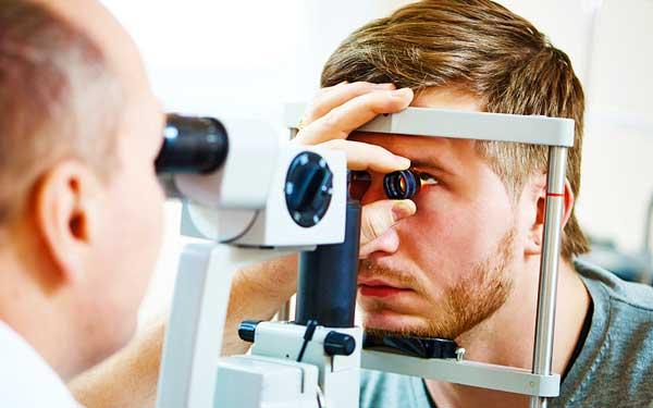 Лазерная коррекция зрения: виды и показания к операции