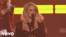 Miranda Lambert - Hits Medley (Live at the 54th ACM Awards)
