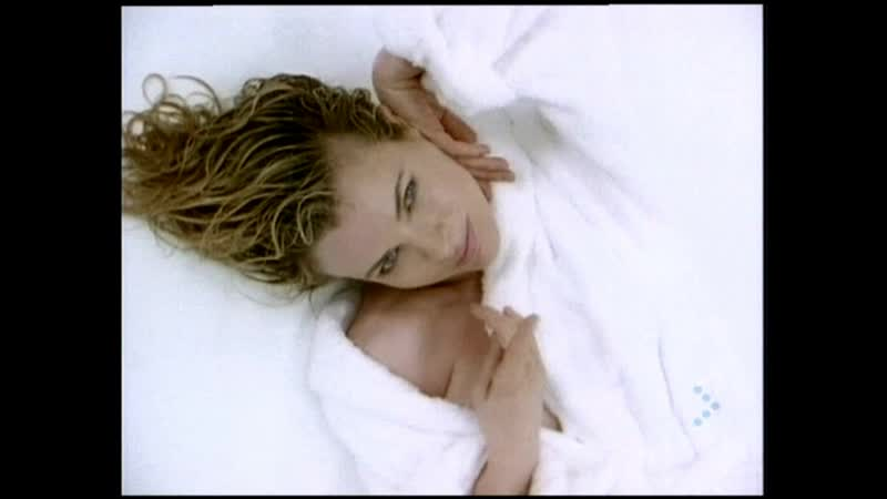 Was (Not Was) feat. Kim Basinger - Shake Your Head 1992