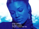 Amel Larrieux &amp Glenn Lewis - What's Come Over Me