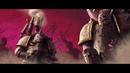 Radioactive [AMV] Death Guard tribute