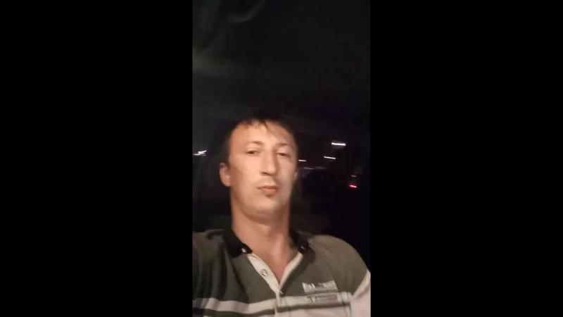 Ринат Айдамиров Live