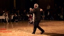 Красивая песня и танец! Андрей Рубежов - *Любовь за 60* Послушайте