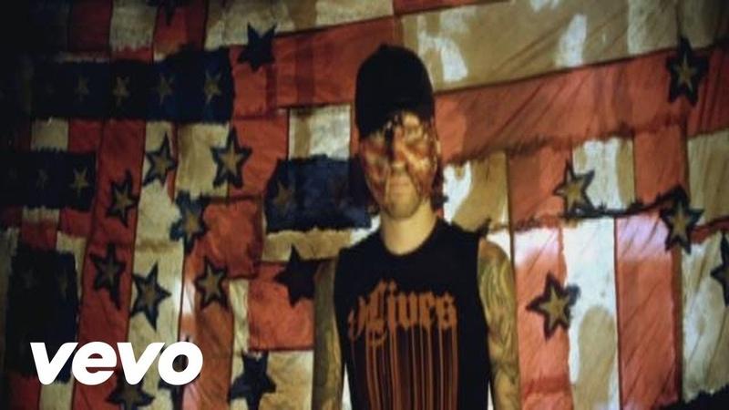 Deuce - America