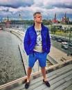Андрей Семашко фото #38
