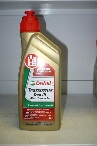 Трансмиссионное масло - что это такое,советы от профессионалов?