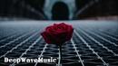 Alex Spite Forgive Original Mix