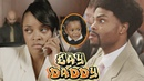 King Bach Say Daddy Official Music Video ft King Los