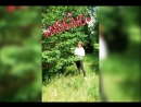 Video_2018_Aug_15_14_34_52.mp4