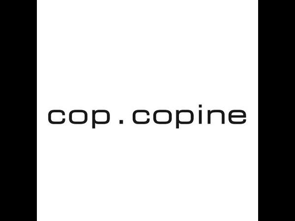 Cop Copine лот №1